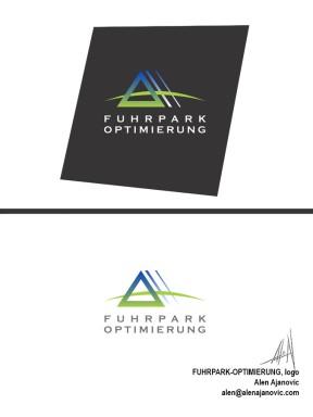 fuhrpark-optimierung-logo-final-case-study
