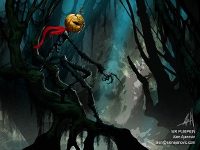 mr_pumpkin