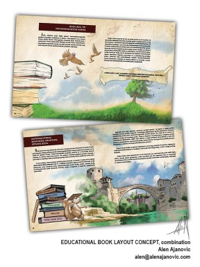 bookconcept