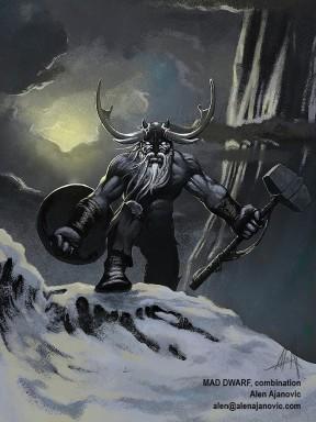mad_dwarf